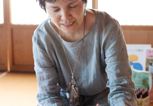 【イベント】11/22(木)鎌倉・愛の国〜ハートフレンドフェスティバル
